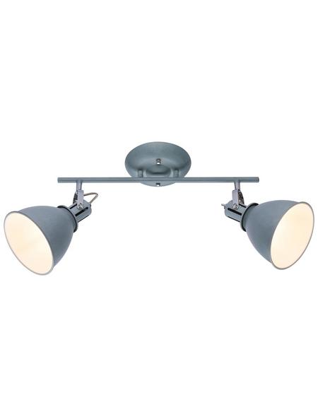 GLOBO LIGHTING Strahler »JONAS«, E14, ohne Leuchtmittel