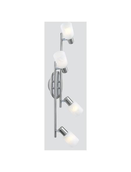 GLOBO LIGHTING Strahler »KATI«, E14, ohne Leuchtmittel