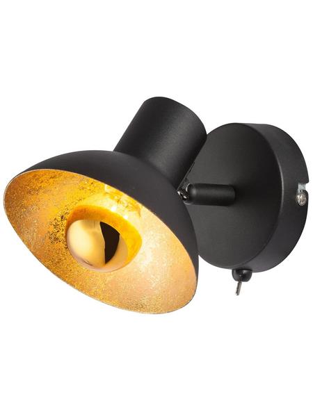 GLOBO LIGHTING Strahler »LOTTE«, inkl. Leuchtmittel in warmweiß