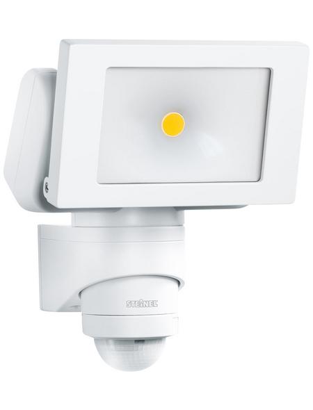 STEINEL Strahler »LS 150 LED«, 20,5 W, inkl. Bewegungsmelder
