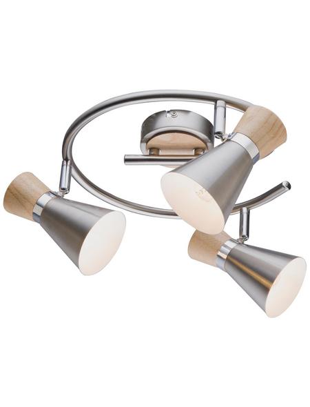 GLOBO Strahler »MAREI«, E14, ohne Leuchtmittel