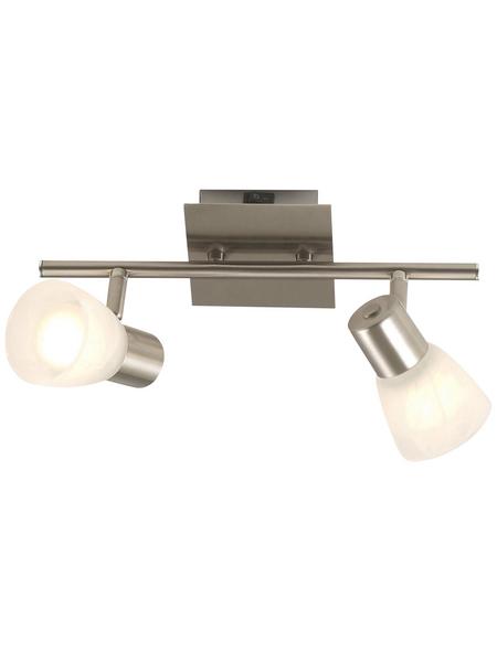 GLOBO LIGHTING Strahler »PARRY«, E14, ohne Leuchtmittel