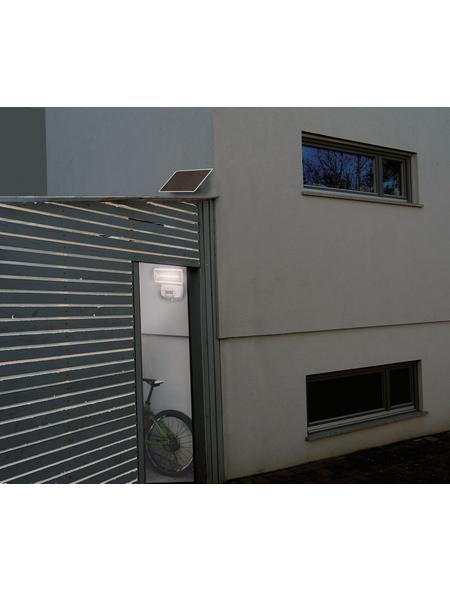 Brennenstuhl® Strahler »SOL 800«, kaltweiss