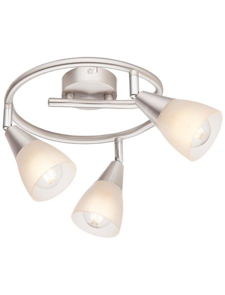 GLOBO LIGHTING Strahler »TADEUS I«, E14, ohne Leuchtmittel