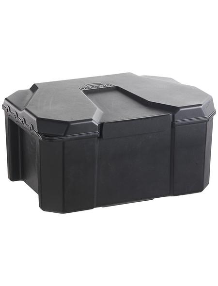 HEISSNER Stromverteiler »Garden Power Box«