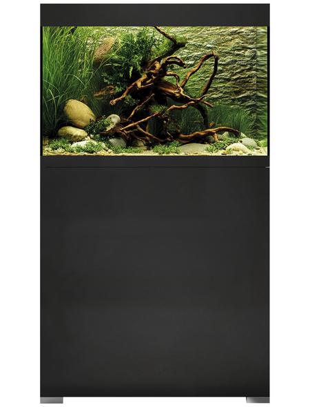 OASE StyleLine 125 schwarz Set
