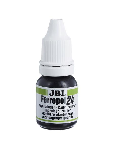 JBL Tagesdünger »Ferropol«, 10 ml