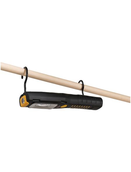 Brennenstuhl® Taschenlampe