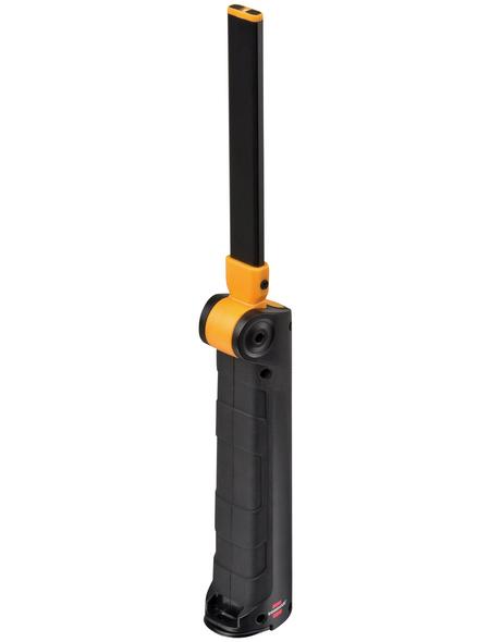 Brennenstuhl® Taschenlampe »SANSA«, tageslichtweiss