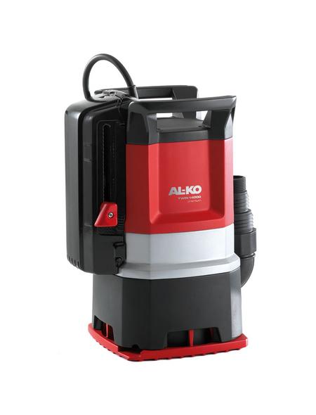 AL-KO Tauchpumpe »14000 Premium«