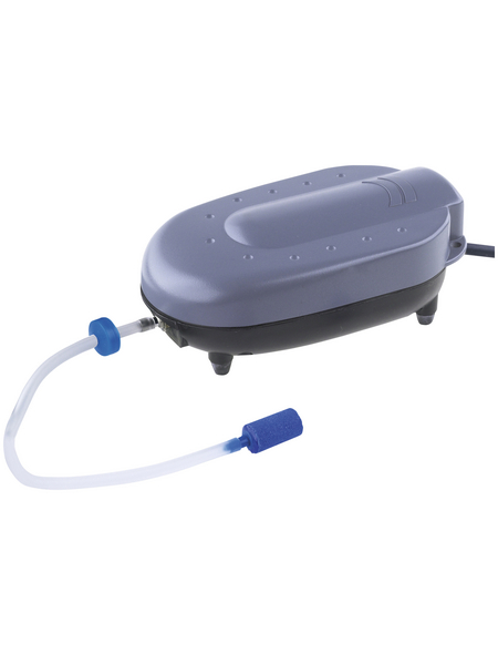 HEISSNER Teichbelüfter »Aqua Air«