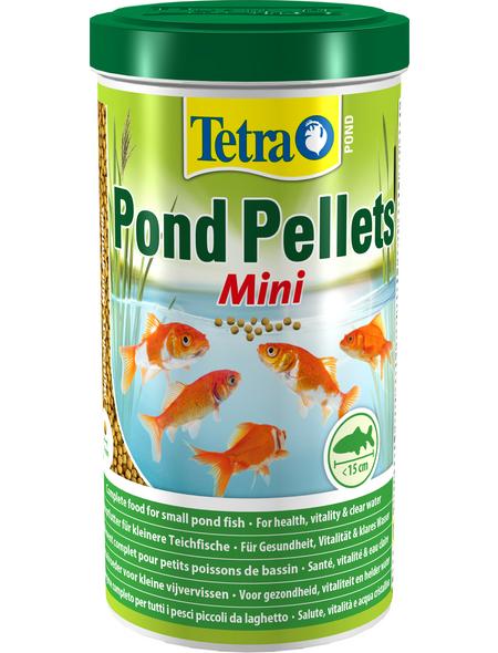TETRA Teichfischfutter »Pond«, Pellets, 260 g