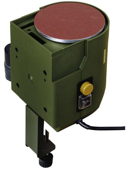 PROXXON Tellerschleifgerät »TG 125/E«, 140 W