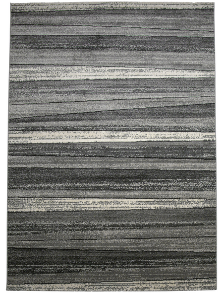 ANDIAMO Teppich »Alicante«, BxL: 160 x 230 cm, creme