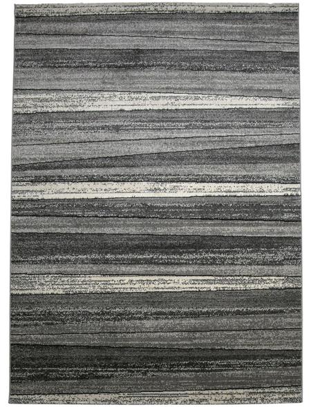 ANDIAMO Teppich »Alicante«, BxL: 80 x 150 cm, beige