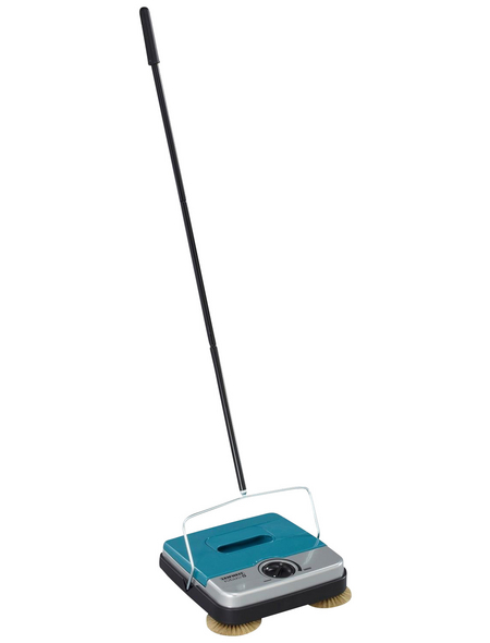 LEIFHEIT Teppichkehrer »Rotaro S«, 32 cm