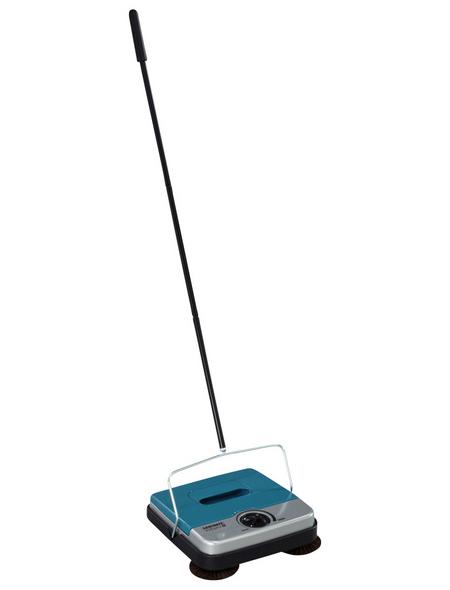LEIFHEIT Teppichkehrer »Rotaro S«, Arbeitsbreite: 32 cm