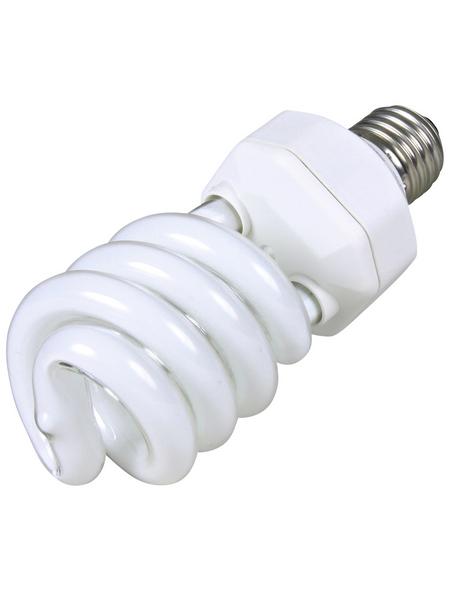 TRIXIE Terrarienbeleuchtung, Sunlight Pro Compact 2.0