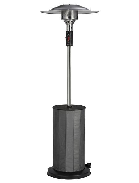 ENDERS Terrassenheizer »Fancy«, Kunststoff, stufenlos regulierbar, Höhe: 218 cm, 8000 W