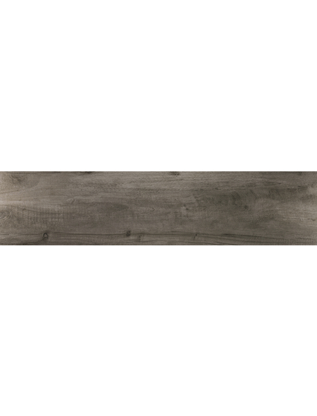 MR. GARDENER Terrassenplatte B x L: 30 x 120 cm