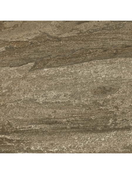 MR. GARDENER Terrassenplatte »Lava«, aus Feinsteinzeug, Kanten: rektifiziert