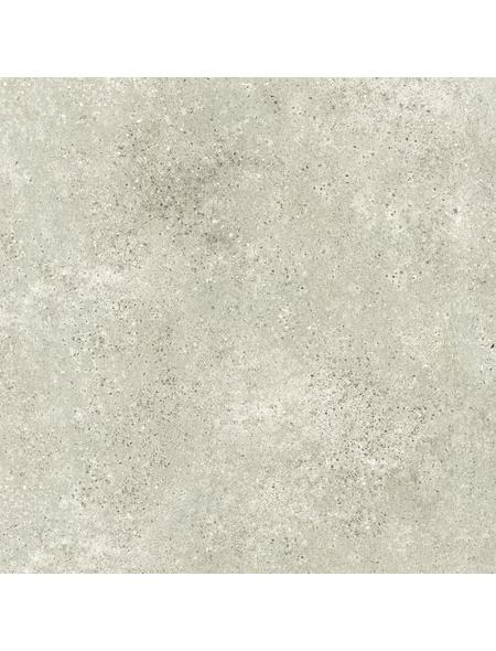 MR. GARDENER Terrassenplatte »Norton«, aus Feinsteinzeug, Kanten: rektifiziert