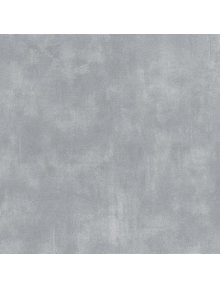 MR. GARDENER Terrassenplatte »Streetline«, aus Feinsteinzeug, Kanten: rektifiziert