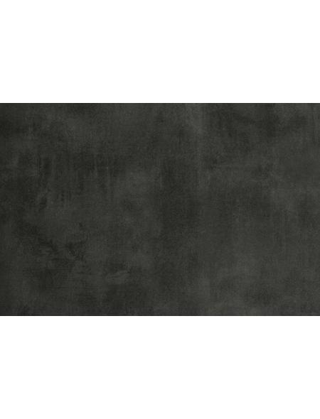 MR. GARDENER Terrassenplatte »Streetline«, aus Keramik, Kanten: rektifiziert