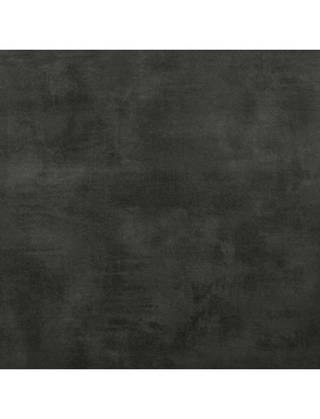 MR. GARDENER Terrassenplatte »Streetline TP«, aus Keramik, glasiert, Kanten: rektifiziert