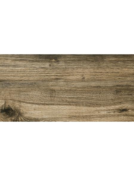 MR. GARDENER Terrassenplatte »Strobus«, aus Feinsteinzeug, Kanten: rektifiziert