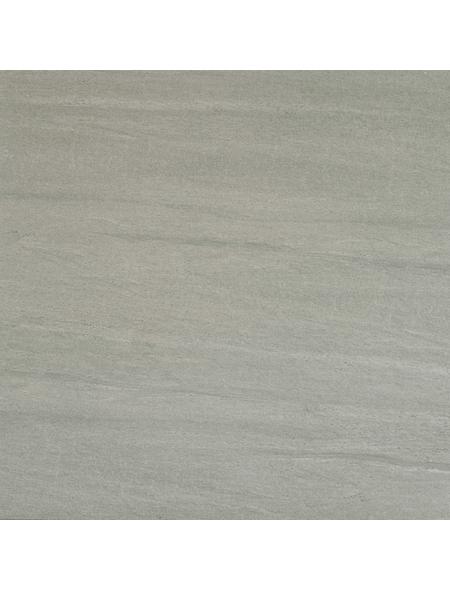 MR. GARDENER Terrassenplatte »Terra Home«, aus Keramik, Kanten: rektifiziert