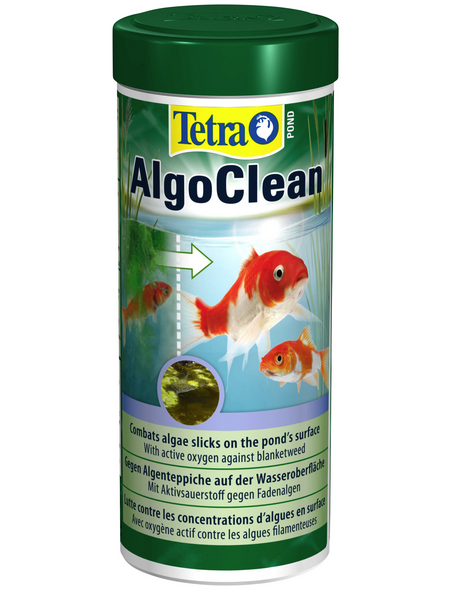 TETRA Tetra Pond AlgoClean 300ml