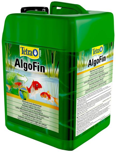 TETRA Tetra Pond AlgoFin 3L