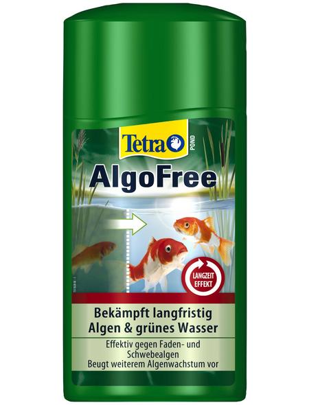 TETRA Tetra Pond AlgoFree 1L