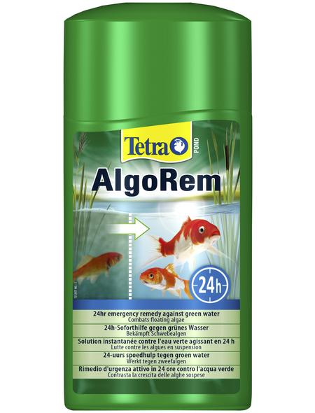 TETRA Tetra Pond AlgoRem 1L