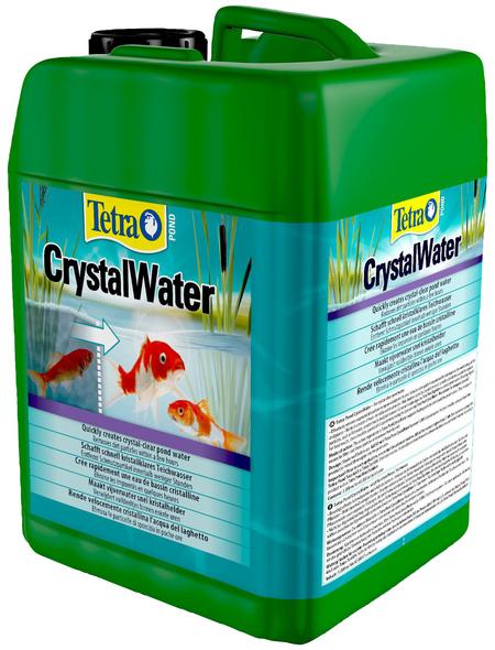 TETRA Tetra Pond CrystalWater 3L