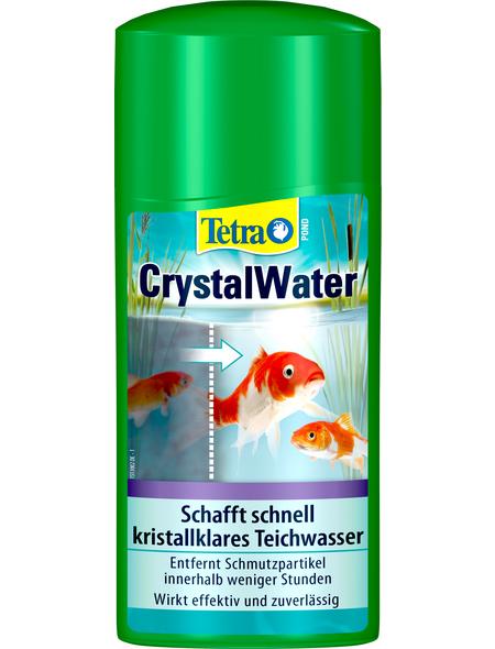 TETRA Tetra Pond CrystalWater 500ml
