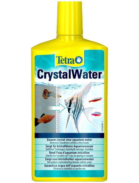 TETRA Tetra Tetra CrystalWater 500ml