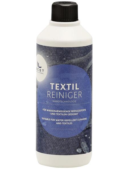 BEST Textilreiniger, 0,5 l