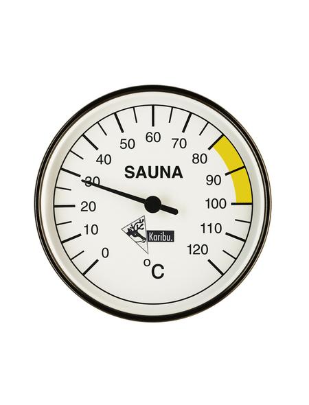 KARIBU Thermometer