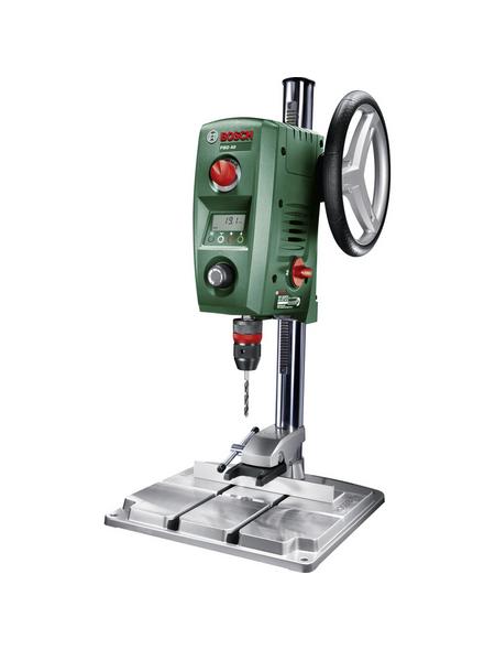 BOSCH Tischbohrmaschine »PBD 40«, 750 W