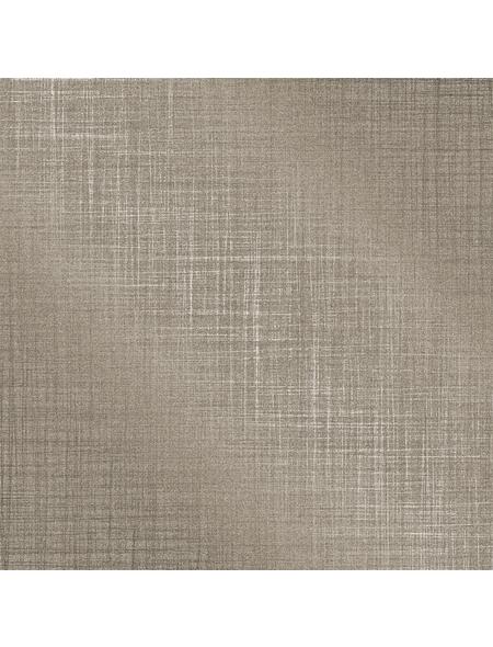 Tischdecke, BxL: 110 x 140 cm, Uni, goldfarben