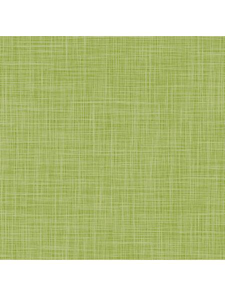 Tischdecke, BxL: 110 x 140 cm, Uni, grün