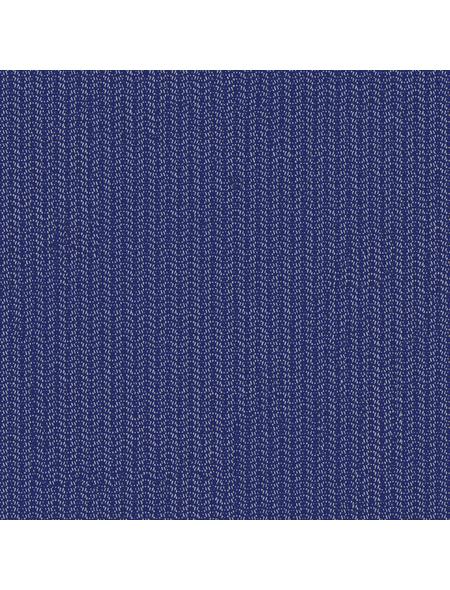 Tischdecke, BxL: 130 x 160 cm, Uni, blau