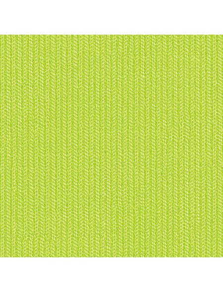 Tischdecke, BxL: 130 x 160 cm, Uni, grün