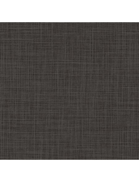 Tischdecke, BxL: 150 x 220 cm, Uni, braun
