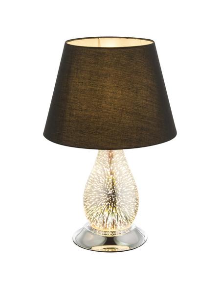 GLOBO LIGHTING Tischlampe, E27