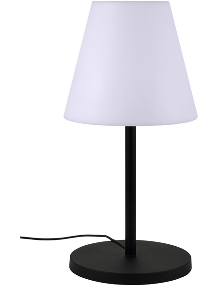 CASAYA Tischlampe »Linus 2«, 25 W