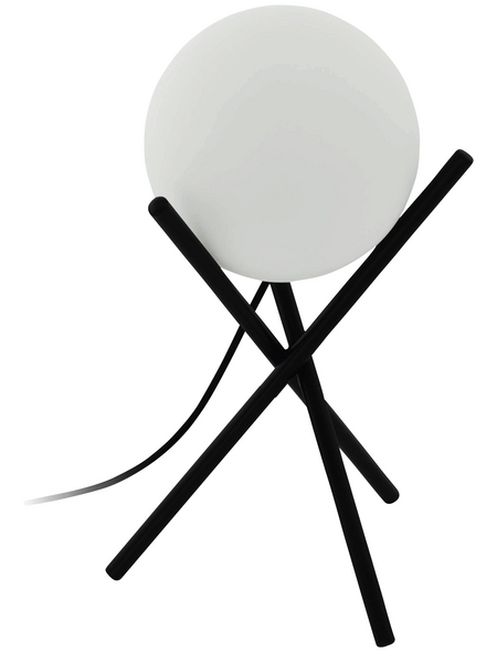 Tischleuchte »CASTELLATO«, E14