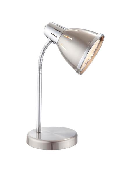 GLOBO LIGHTING Tischleuchte »EGO«, E27